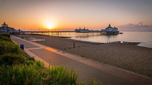 Eastbourne Branch - Nightingale Care